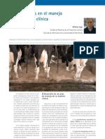 cys_35_62-70_Oportunidades en el manejo de la mamitis clínica