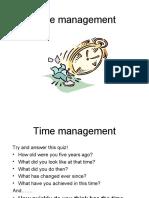 time_management_118