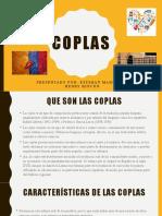coplas 1