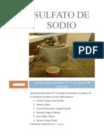 320191863 Sulfato de Sodio