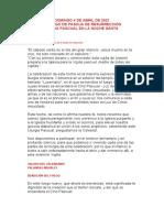 MONICIONES VIGILIA PASCUAL EN LA NOCHE SANTA 2021