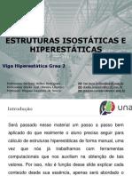 VigaHiperestticaGrau2_20210607154958