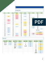 aula-extra-mapa-da-lei-cespe-e-fcc-para-receita-68152-20190722085810-20200722110513-20201223073757