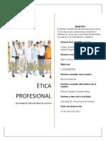 ACT_02_ETICA PROFESIONAL_JESICA LOPEZ
