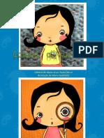 Livro Corona, o Virus Para Crianças