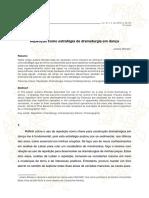 Juliana Moraes_Repetição como estratégia de dramaturgia em dança_2012