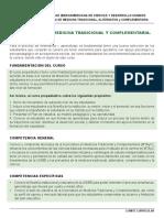 PROPEDEUTICO_MTyC_UNIBE-2019-2-1-1