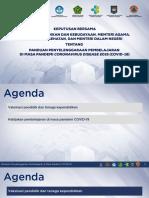 Paparan Mendikbud_SKB Empat Menteri-Panduan Pembelajaran Di Masa Pandemi-COVID-19-Final 30032021