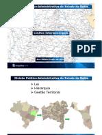 divisao_politico_administrativo_do_estado_da_bahia_Jose_Wiliams