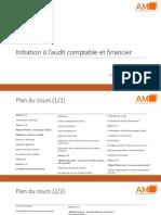 Initiation_l_audit_comptable_et_financier