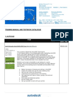 TRAINING_MANUAL_AND_TEXTBOOK_CATALOGUE2007