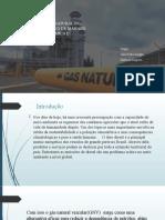 Trabalho Gas Natural s (2)