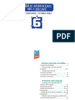 SA-6-GuiaDocente-