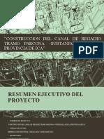 DIAPOSITIVAS ORGANIZACIÓN Y PROGRAMACIÓN DE OBRAS