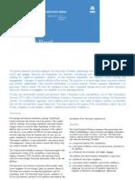 Assurance_Brochure_Credit_Risk_Basel_Platform_Assurance_Framework_01_2011