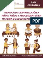 protocolodeproteccionnna