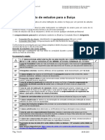 131.3_Visto-Estudos_PT