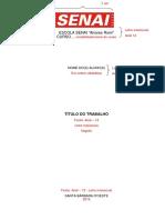 Manual_-_Apresentacao_TCC_-_Rev._C