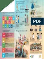 Leaflet-SDGs-7-dec21_1006