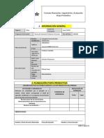 02.  GFPI-F-023 Formato Planeacion Seguimiento y Evaluacion Etapa Productiva