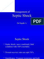 septic-shock