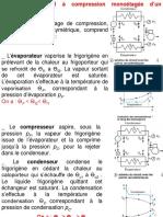 2chapitre_1(suite1)[1]