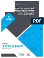 roteirodeestudo-7oanoef-cienciashumanassemana3 (1)
