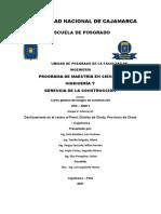 Informe Grupal 1 v2
