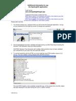 PRATT & WHITNEY SpotLight_100312