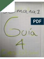 Ana Sofia Sakae Leyva Estrella_702_alexander Afanador_guia 4