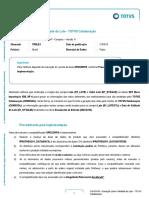 COM_BT_Lote e Validade do Lote TOTVS Colaboracao_TRRLE1