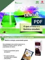 ciencias9_o_que_a_fisica_e_a_quimica_estudam
