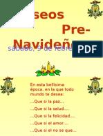 Deseosprenavideos2007