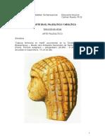 6+Paleolítico+Neolítico