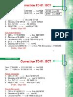 Correction Question5 de TD BCT_01 (1)