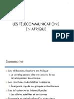 Les télécommunications en afrique_ESMT_2020 (1)