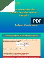 ecuacionesC