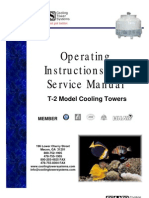 Operating_Instructions_Manual