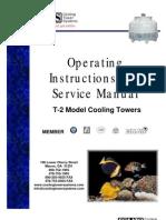 Operating_Instructions_Manual