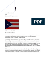 19-03-11 Puerto Rico--una lucha estudiantil con visión de país