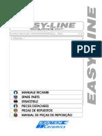 EasylineMA553000GZ_V10