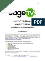 HD200_Manual