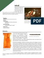 U3 pp 62 Instrumento_musical