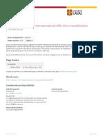 POL-1005_E21