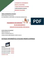 TABELA INFORMATICA ATACADO FORMATO PDF 13-05
