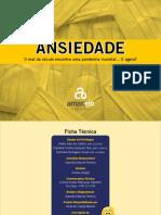 1620913768e-book-3_ansiedade