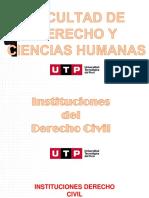 Institucion de Derecho Civil s03