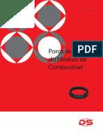 09-04-Catalogo_Porca_Fixacao_Modulo_Combustivel_200x275-compactado