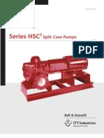 bell & gosset pump