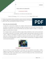Clases_abiertas_de_adaptacion